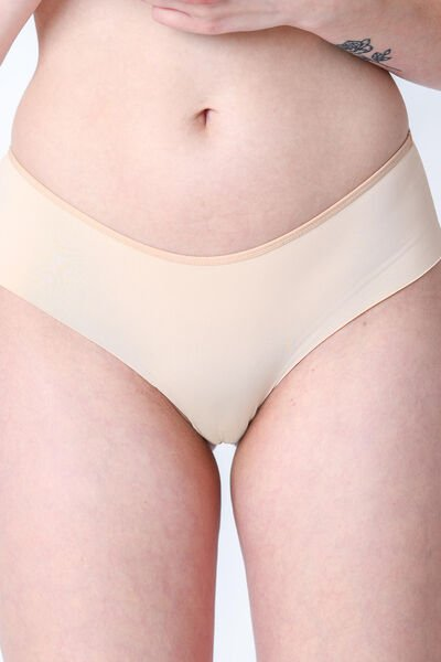 SHORTY HIPSTER MICRO POUDRE POUDRE